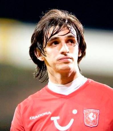 'Preud'homme is ideaal voor Twente'