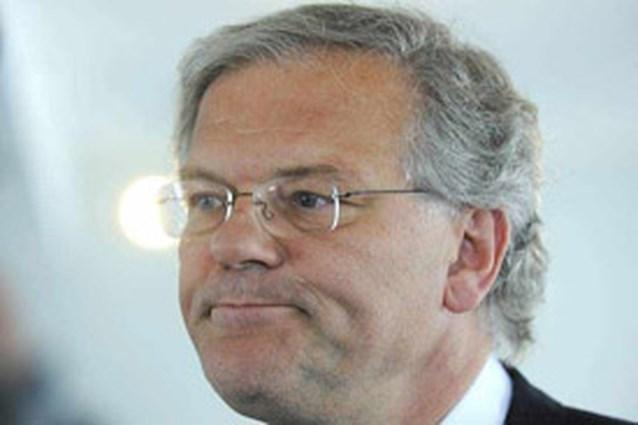 De Clerck: 'Onderzoeksrechter is onafhankelijk'