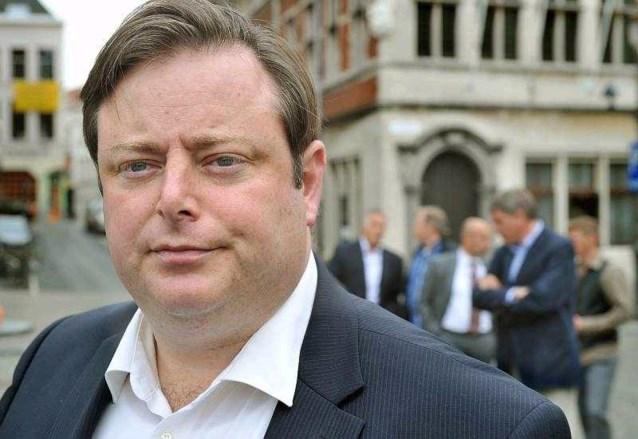 De Wever ook koning van de voorkeurstemmen