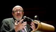 Louis Michel: 'Leopold II was een held met ambitie'
