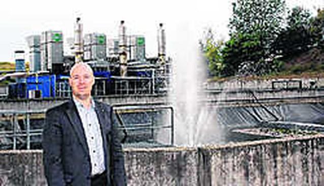 Afval verwerken tot groene stroom