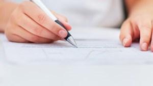 Jobstudent: wat moet er in je contract staan?