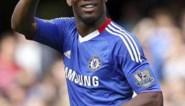 Wie worden de concurrenten van Lukaku bij Chelsea?