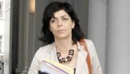 Milquet: 'N-VA moet respect tonen'
