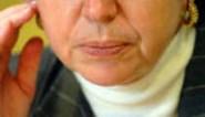 N-VA 'verbijsterd' over uitspraken Van Rompuy