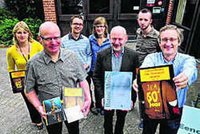 Harmonie brengt ode aan Queen in Roubaix