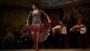 Ook Flamenco op Unesco-lijst