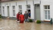 Vijftig van de 65 Oost-Vlaamse gemeenten leden schade