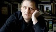 Erwin Mortier: 'Cultuurbeleid moet meer Belgisch worden'