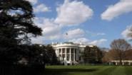 Chinese hackers vallen Witte Huis aan