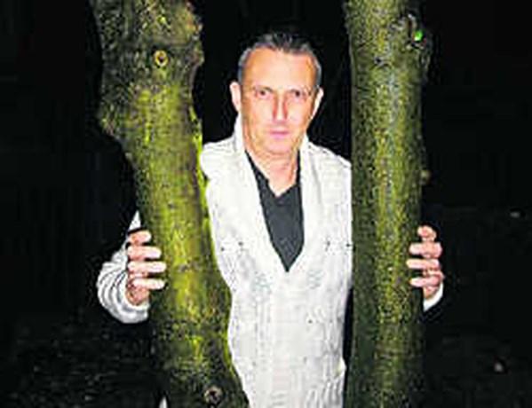 'Elke Antwerpenaar kan een boom kopen'