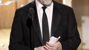 The Social Network grote winnaar Golden Globes