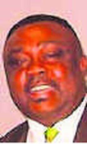 Collins Nweke is eerste buitenlands OCMW-raadslid