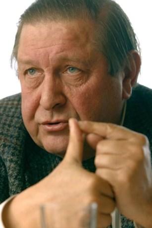 Vermeersch heeft 'begrip voor sommige pedofielen'