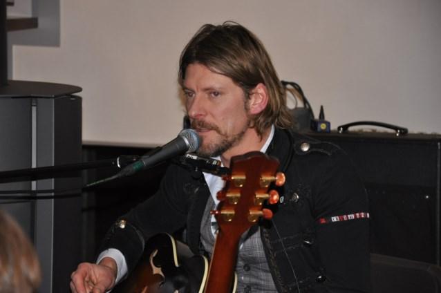 VIDEO. Muzikaal familiefestival in Meigem