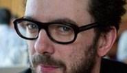 Regisseur Rundskop: 'Ik werd er heel stil van'