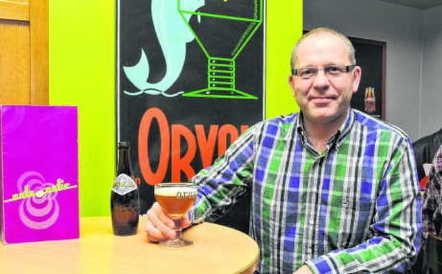 Orval nog nauwelijks verkrijgbaar in Aalst