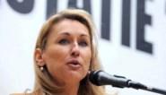 Marie-Rose Morel overleden: haar strafste quotes