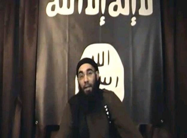 CGKR diep verontwaardigd over reactie Sharia4Belgium