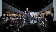 FOTO: Ralph Lauren brengt het Verre Oosten naar New York