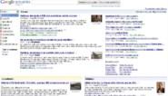 Google in verweer tegen Belgische uitgevers