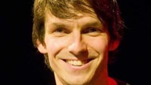 Tom Klerkx vervangt Wim Oosterlinck als programmadirecteur JOE fm en Q-Music
