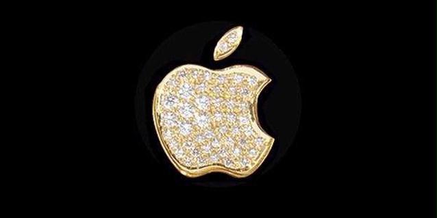 Apple betaalt iPad deels terug