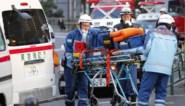 VN heeft 30 reddingsteams klaarstaan voor Japan