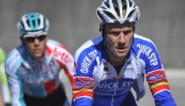 Quick Step mikt op Tom Boonen in Milaan Sanremo