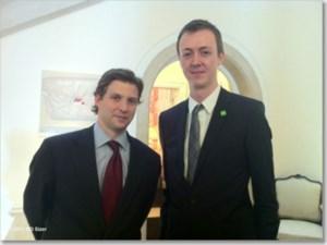 Groen! wil meer sociale netwerken in Kortenberg