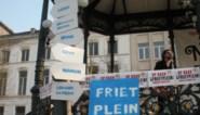 Update: Weinig belangstellenden voor record regeringsvormen in Gent