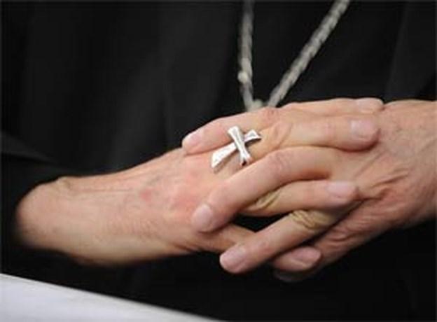 Bisschoppen bereid te betalen