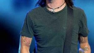 'Foo Fighters spelen deze zomer op Pukkelpop'