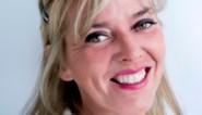 Van Cauter: 'Vergoeding kan veel leed goedmaken'
