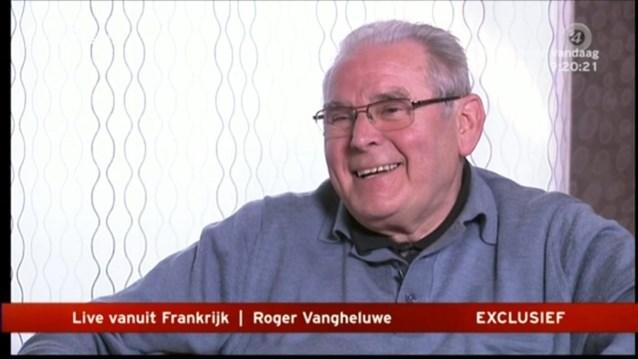 VT4-tapes Vangheluwe in beslag genomen voor onderzoek De Troy