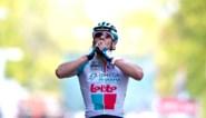 Verbluffende Philippe Gilbert overklast tegenstand in Waalse Pijl