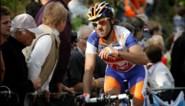 Barredo na zware val in Waalse Pijl onzeker voor Luik-Bastenaken-Luik
