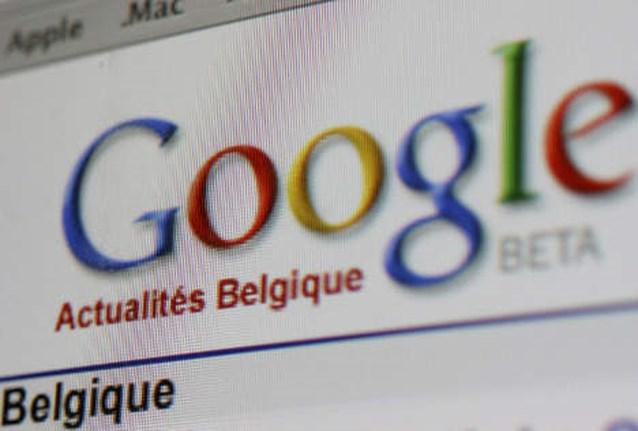Rechter bevestigt publicatieverbod Google
