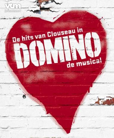 VTM houdt talentenjacht voor hoofdrol in Clouseau-musical