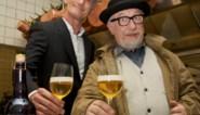 'Jean Blaute en Ray Cokes niet betrokken bij financiering Tournée générale'