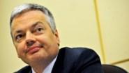 Reynders stelt ultimatum: 'Ten laatste in oktober een regering'