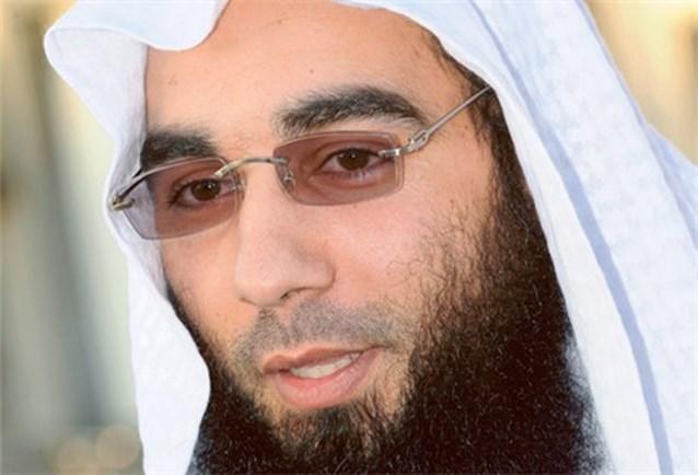 Twee jaar cel gevorderd voor woordvoerder van Sharia4Belgium