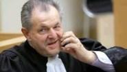 Van Aelst: 'Demotte bewijst Franstalig superioriteitsgevoel'