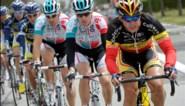 Stijn Devolder zegt definitief nee tegen Tour