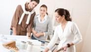 Vijf tips voor een geslaagd gesprek met een interieurspecialist