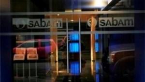 Sabam betaalt auteursrechten toch niet terug