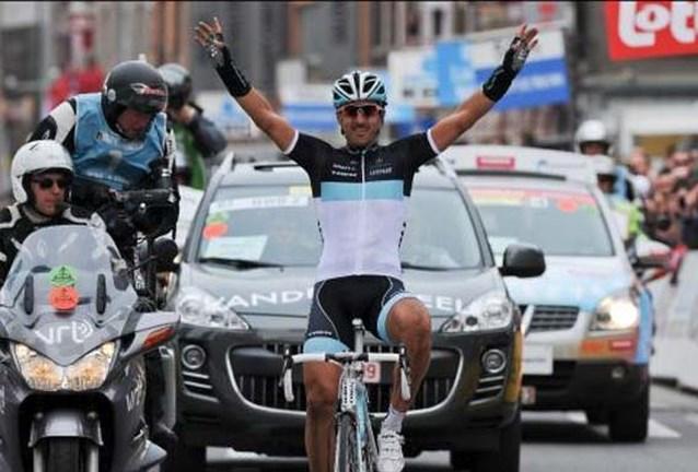 E3 Harelbeke eerste Vlaamse Worldtourwedstrijd volgend seizoen op vrijdag 23 maart