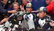 Van Festina tot Contador: doping in de Tour