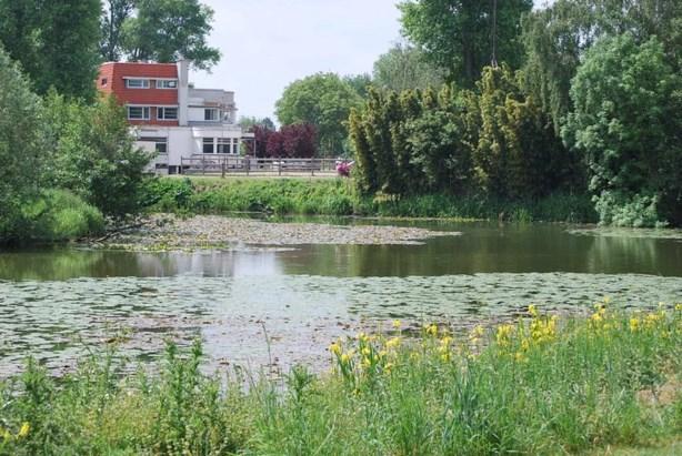 Afbeeldingsresultaat voor river ranch astene