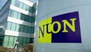 Ook Nuon trekt nu indexering van energieprijzen in